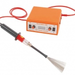 Elcometer-236-Holiday-Detector