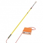 Elcometer-236-Holiday-Detector-with-Band-Brush-Probe