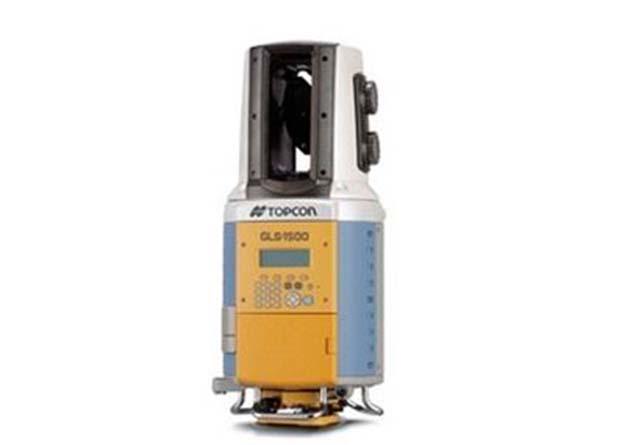 GLS-1500 e